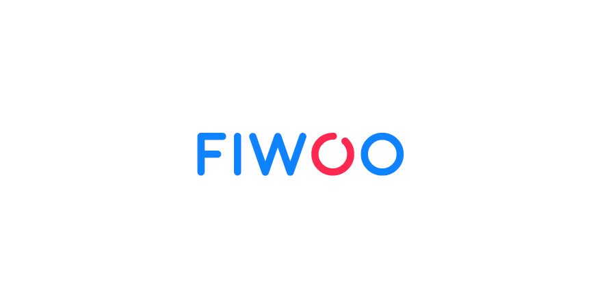 Fiwoo born