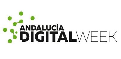 Andalucía Digital Week