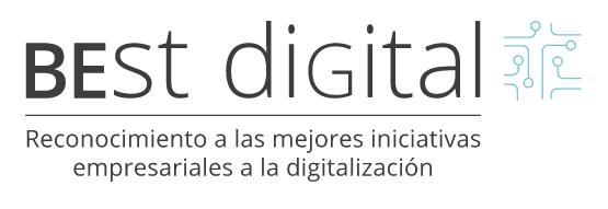 Best Digital Awards Andalucia