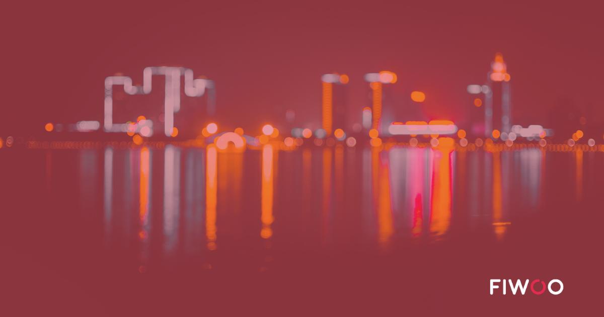 Ambitos Smart City