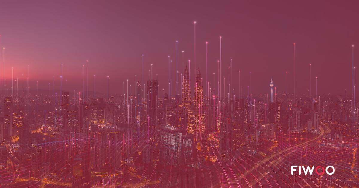 Definición de Smart City