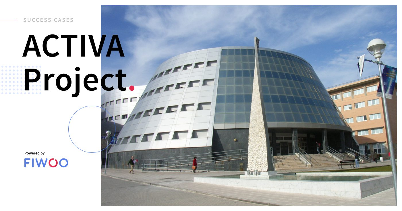 Activa Project